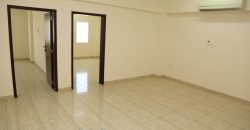 325 OMR – 2 Bed / 2 Bathroom apartment in AlKhuwair 42 with Prime Location ideal for families.